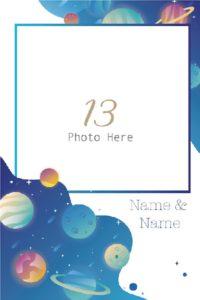 Frame_13