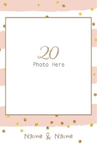 Frame_20